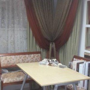 Продажа салона штор, ателье, приемного пункта химчистки у метро Кунцевская. Агентство Бизнес-цель.
