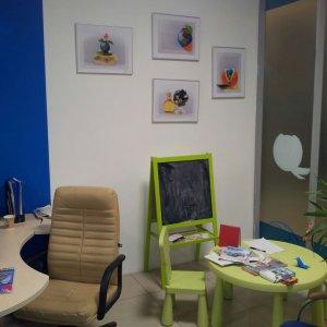 Купить готовый малый бизнес турагентство в Москве — продажа готового бизнеса