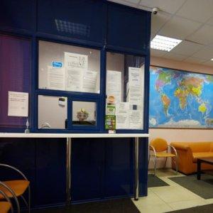 Купить готовый малый бизнес хостел в Москве — продажа готового бизнеса