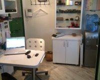 Купить готовый малый бизнес ювелирную мастерскую ППА в Москве — продажа готового бизнеса