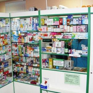 Купить готовый малый бизнес прибыльную аптеку в Москве ППА — продажа готового бизнеса