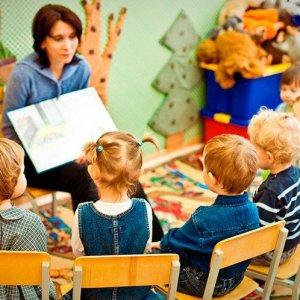 Купить готовый малый бизнес центр детского развития в Москве — продажа готового бизнеса