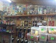 Купить готовый малый бизнес магазин разливного пива в Москве в аренду ППА — продажа готового бизнеса