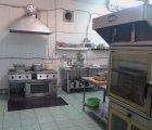 Купить готовый малый бизнес кафе столовую в Москве в аренду ППА — продажа готового бизнеса