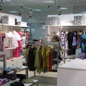 Купить готовый малый бизнес магазин одежды и обуви в Москве ППА — продажа готового бизнеса