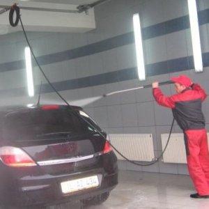 Купить готовый малый бизнес автомойку и шиномонтаж ППА — продажа готового бизнеса