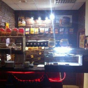 Купить готовый малый бизнес магазин разливного пива ППА на Юго Западе в Москве — продажа готового бизнеса
