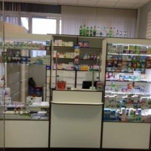 Купить готовый малый бизнес прибыльную аптеку с долгосрочным договором аренды и подтвержденной прибылью в Москве — продажа готового бизнеса