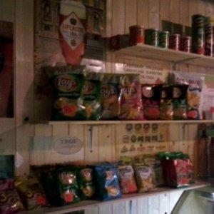 Купить готовый малый бизнес магазин разливного пива в Москве — продажа готового бизнеса