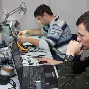 Купить готовый малый бизнес ремонт сотовых телефонов, мобильных устройств, смартфонов, планшетов и навигаторов в Москве ППА — продажа готового бизнеса