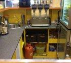 Купить готовый малый бизнес фреш бар и кофейню в Москве — продажа готового бизнеса