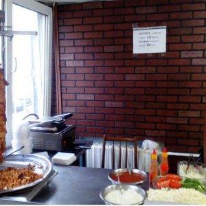 Купить готовый малый бизнес пекарню в Москве ППА — продажа готового бизнеса