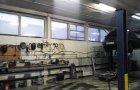 Продажа готового малого бизнеса автосервиса в Москве ППА — купить готовый бизнес