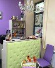 Купить готовый малый бизнес маникюрную студию в Москве ППА — продажа готового бизнеса