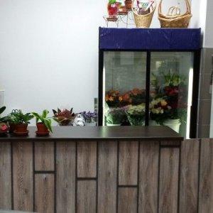 Купить готовый малый бизнес цветочный магазин в Москве ППА — продажа готового бизнеса