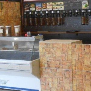 Купить готовый малый бизнес магазин разливного пива ППА в Москве Каширская — продажа готового бизнеса