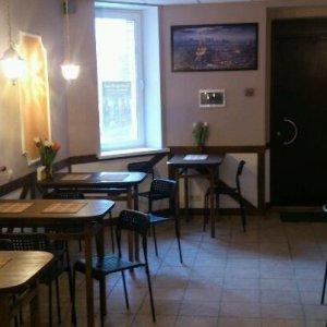 Купить готовый малый бизнес магазин разливного пива ППА в Москве Котельники — продажа готового бизнеса