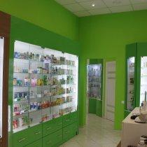 Продажа готового малого бизнеса аптека метро Кантемировская в Москве ППА — купить готовый бизнес