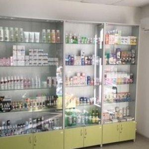 Продажа готового малого бизнеса аптека метро Владыкино в Москве ППА — купить готовый бизнес