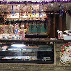 Купить готовый малый бизнес магазин разливного пива ППА в Москве Алтуфьево — продажа готового бизнеса