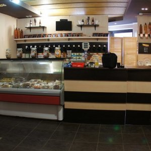 Купить готовый малый бизнес магазин разливного пива ППА в г. Одинцово — продажа готового бизнеса