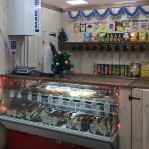Купить готовый малый бизнес магазин разливного пива ППА в Москве Третьяковская — продажа готового бизнеса