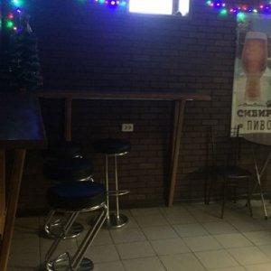 Купить готовый малый бизнес магазин разливного пива ППА в Москве Славянский бульвар — продажа готового бизнеса