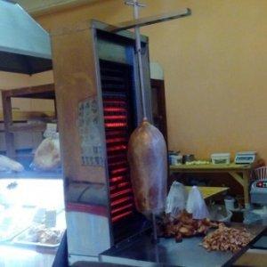 Продажа готового малого бизнеса кафе метро Новогиреево в Москве ППА — купить готовый бизнес