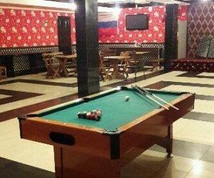 Купить готовый малый бизнес магазин бар разливного пива ППА в Выхино