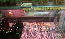 Купить готовый малый бизнес магазин разливного пива ППА в Москве Выхино — продажа готового бизнеса