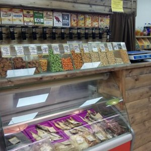 Купить готовый малый бизнес магазин разливного пива ППА в Москве Павелецкая — продажа готового бизнеса