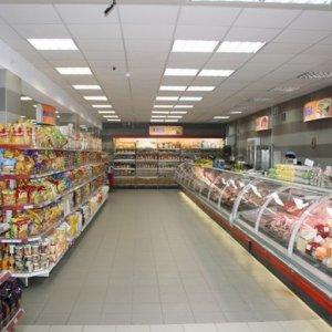 Купить готовый малый бизнес продуктовый магазин в Москве — продажа готового бизнеса