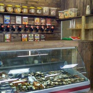 Купить готовый малый бизнес магазин разливного пива ППА в Москве Юго-Западная — продажа готового бизнеса