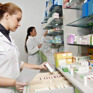 Продажа готового малого бизнеса аптеки ЦАО ППА — купить готовый бизнес