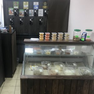 Купить готовый малый бизнес магазин разливного пива ППА в Москве Римская — продажа готового бизнеса