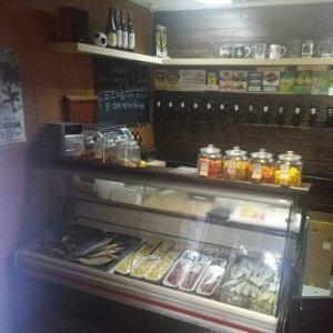 Купить готовый малый бизнес магазин разливного пива ППА в Москве Алма - Атинская — продажа готового бизнеса