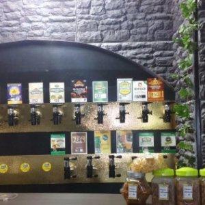 Купить готовый малый бизнес магазин разливного пива ППА в Москве Новокосино — продажа готового бизнеса