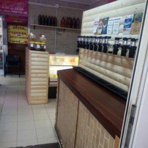 Купить готовый малый бизнес магазин разливного пива ППА в Москве Аннино — продажа готового бизнеса