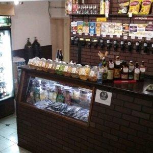 Купить готовый малый бизнес магазин разливного пива ППА в Москве Кузьминки — продажа готового бизнеса