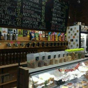 Купить готовый малый бизнес магазин бар разливного пива ППА в Жулебино
