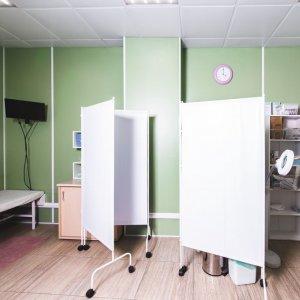 Продажа готового малого бизнеса медицинский центр Белорусская ППА — купить готовый бизнес