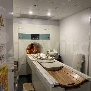 Продажа готового малого бизнеса медицинский центр Китай - город ППА — купить готовый бизнес