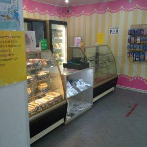 Купить готовый малый бизнес кафе кофейня в Москве в аренду ППА — продажа готового бизнеса
