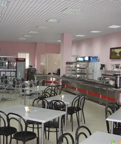 Продажа бизнеса в москве ресторн кафе б/у диски шины опель - вектра с частные объявления куплю