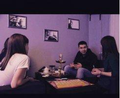 Продажа готового малого бизнеса кальянной в Москве ППА — купить готовый бизнес