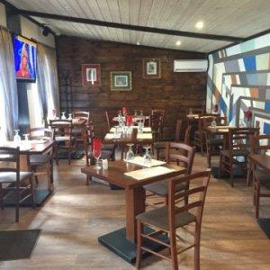 Купить готовый малый бизнес кафе ресторан в Москве ППА — продажа готового бизнеса