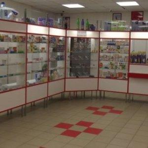 Продажа готового малого бизнеса аптека метро Беляево в Москве ППА — купить готовый бизнес