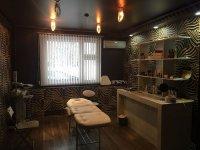Продажа готового малого бизнеса салона красоты в Москве ППА — купить готовый бизнес