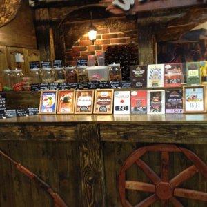 Купить готовый малый бизнес магазин разливного пива ППА в Москве в Выхино — продажа готового бизнеса