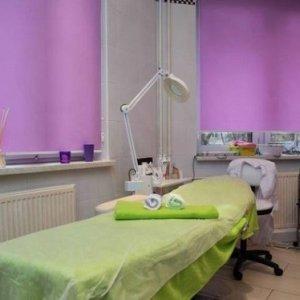 Купить готовый малый бизнес салон красоты в Москве — продажа готового бизнеса